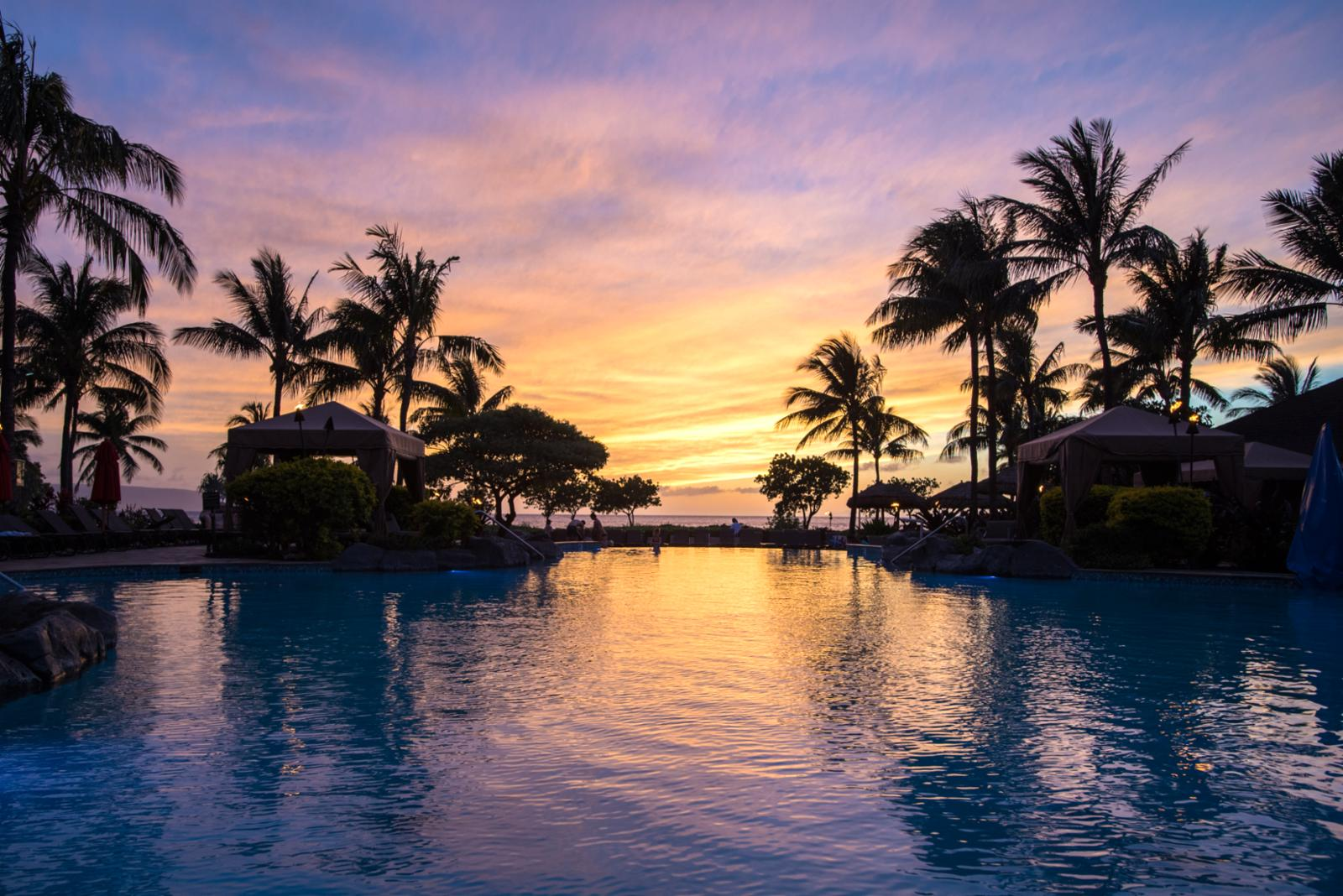 You will surely love every moment at Honua Kai!