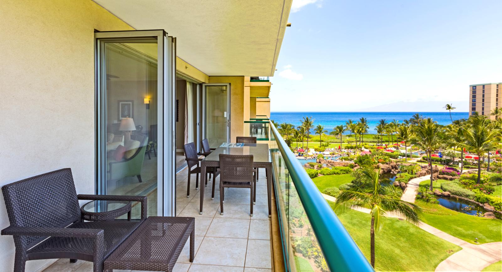 Property detail kbm hawaii for Hawaii home building packages