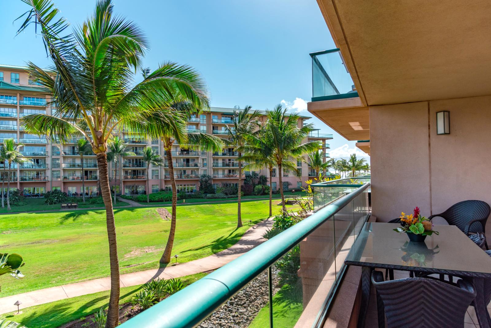 Welcome to Honua Kai Resort - Konea Tower Villa 210!