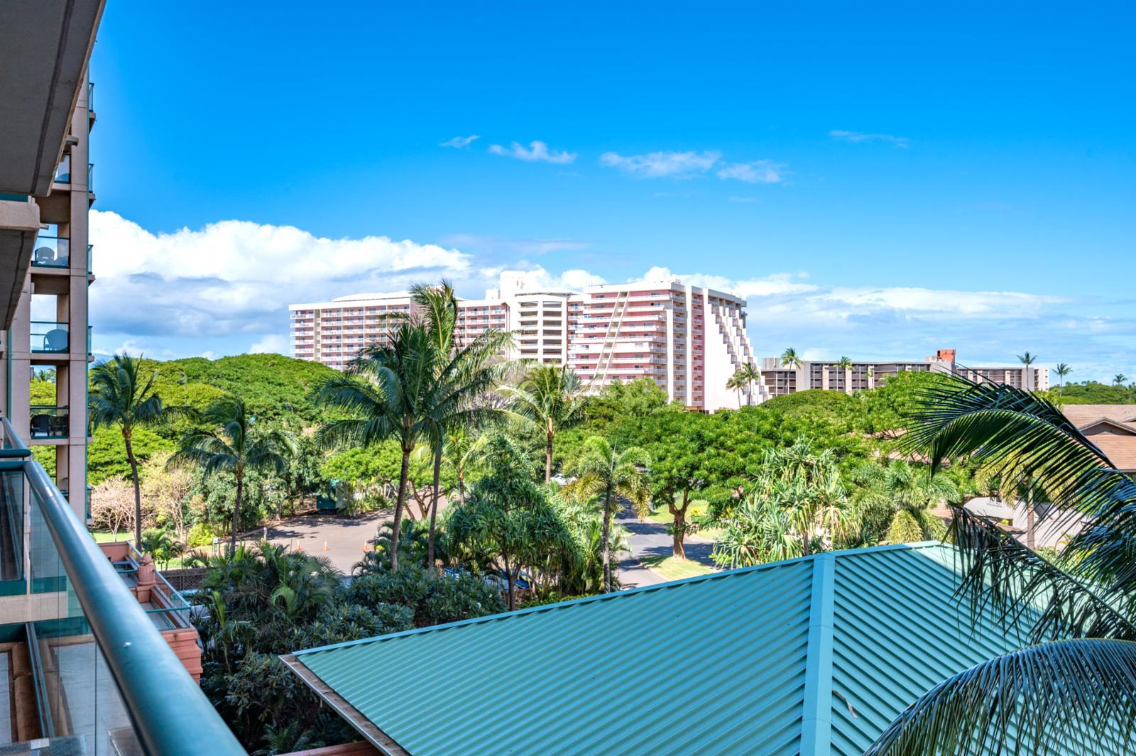 Welcome to Honua Kai Konea Tower 424!