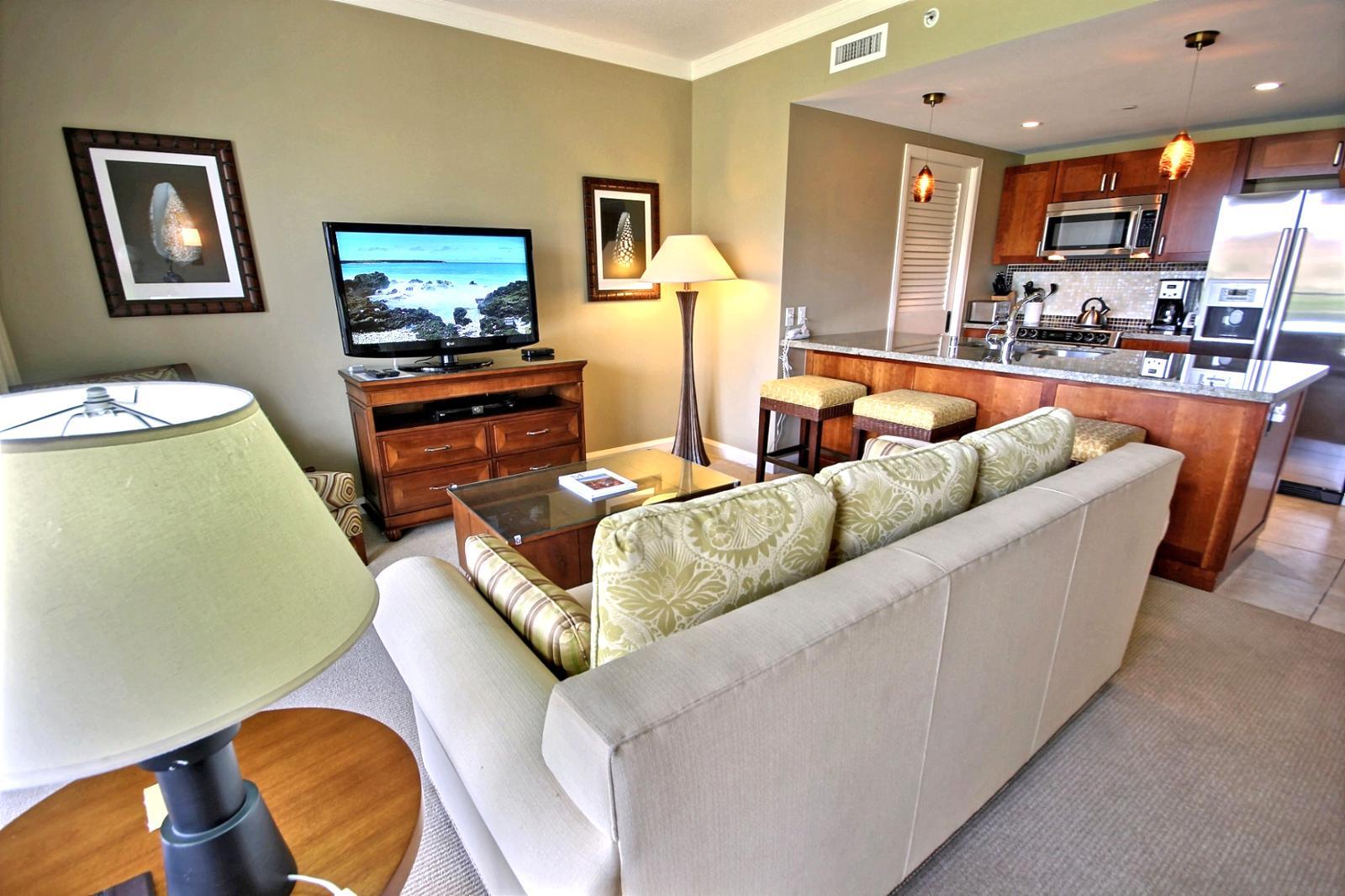 Living Room Sets Youll Love  Wayfair