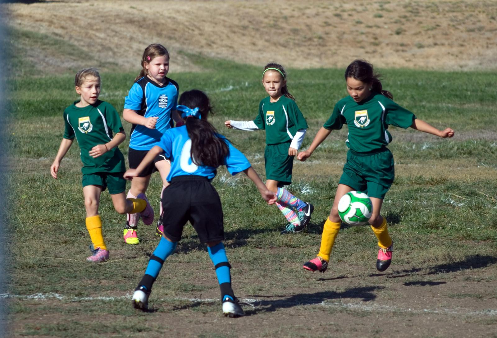 Looking into this large living room space from the lanai.