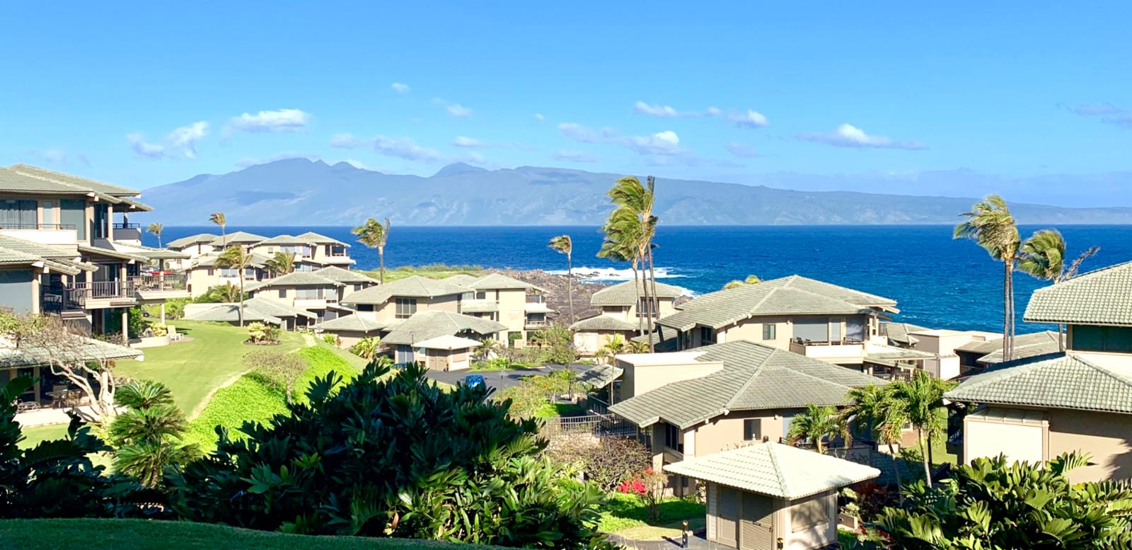 Welcome to Kapalua Bay Villa 14G4 - pure luxury awaits!