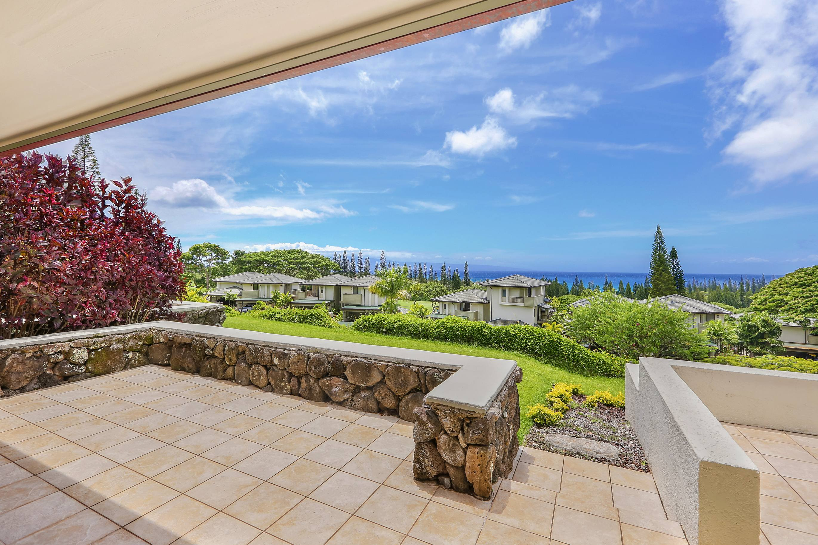 Gorgeous KBM Hawaii managed luxury villa!