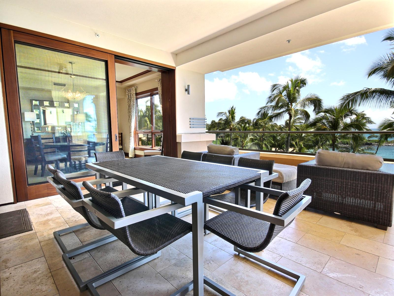 Oversized Dining Tables Best Attractive Home Design