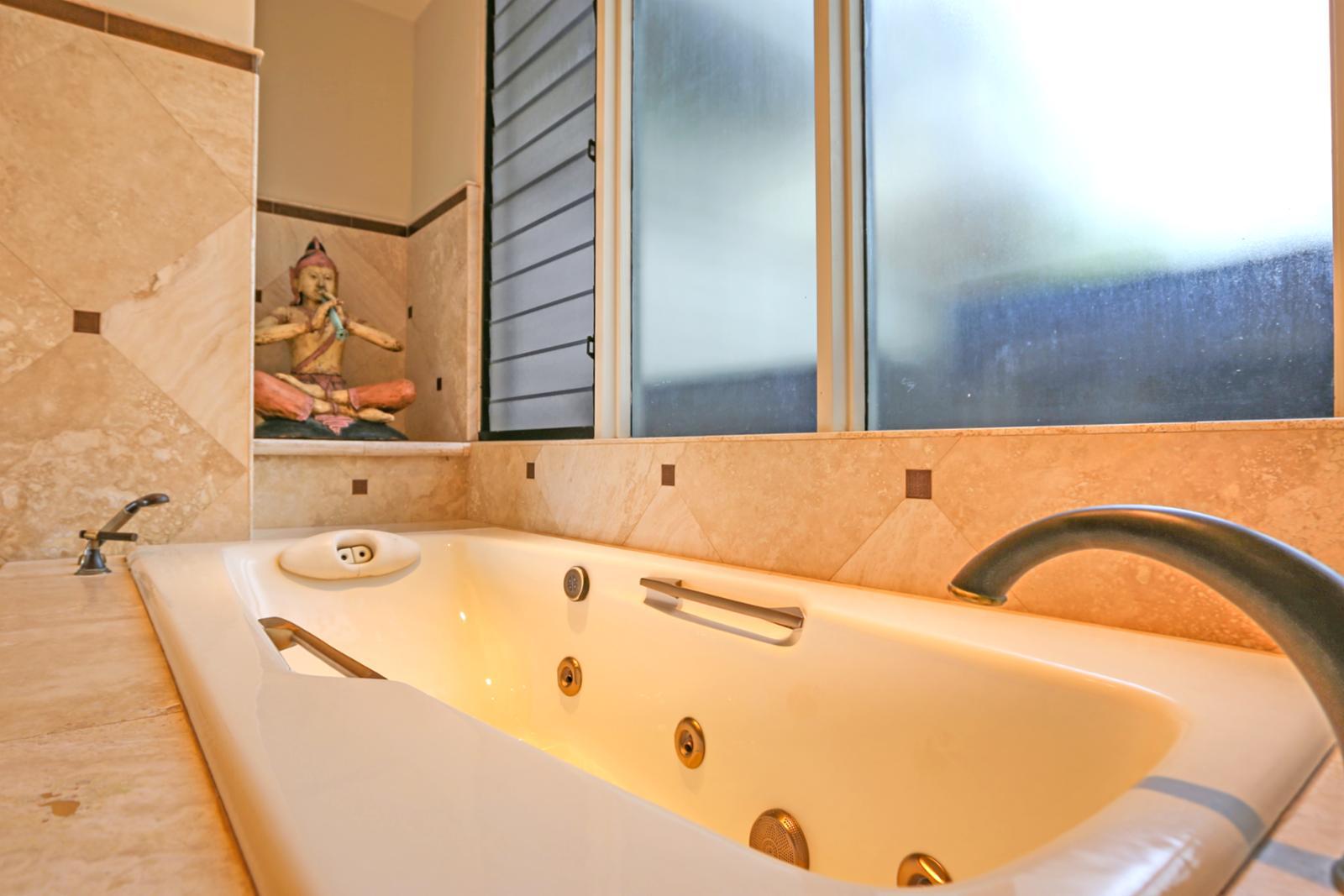 KBM HAWAII - Kapalua Bay Villas #KBV-36G2 - Luxury Vacation Rental ...